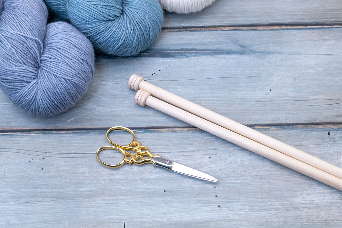 knitting tips for beginners for beginners and advanced knitters